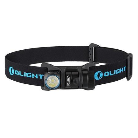 olight-h1r-nova-torcia-lampada-led-da-testa-compatta-600-lumen-5-livelli-di-illuminazione-classe-energetica-a