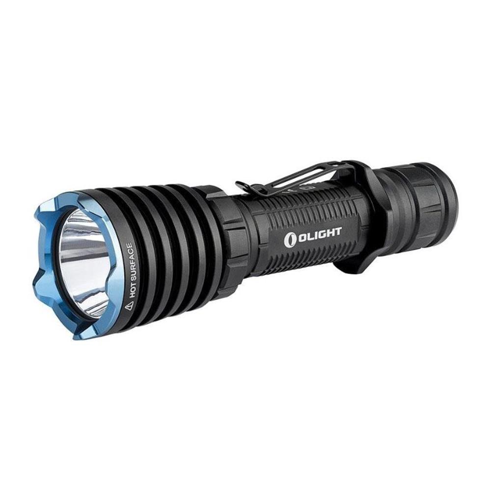 olight-warrior-x-military-torch-2000-lumens-tactical-torca-bright-led-3-lighting-modes-mcc-magnetic-charging-cable-ideal-for-defense-and-military-energy-efficiency-class-a_medium_image_1