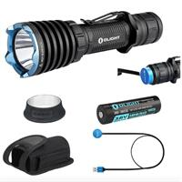 olight-warrior-x-military-torch-2000-lumens-tactical-torca-bright-led-3-lighting-modes-mcc-magnetic-charging-cable-ideal-for-defense-and-military-energy-efficiency-class-a_image_3
