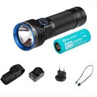 olight-r50-pro-seeker-kit-torcia-led-ricaricabile-3200-lumens-4500mah-impermeabile-ipx8-classe-di-efficienza-energetica-a_image_1
