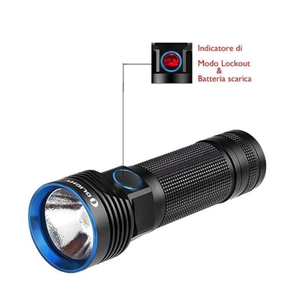 olight-r50-pro-seeker-kit-torcia-led-ricaricabile-3200-lumens-4500mah-impermeabile-ipx8-classe-di-efficienza-energetica-a_medium_image_3