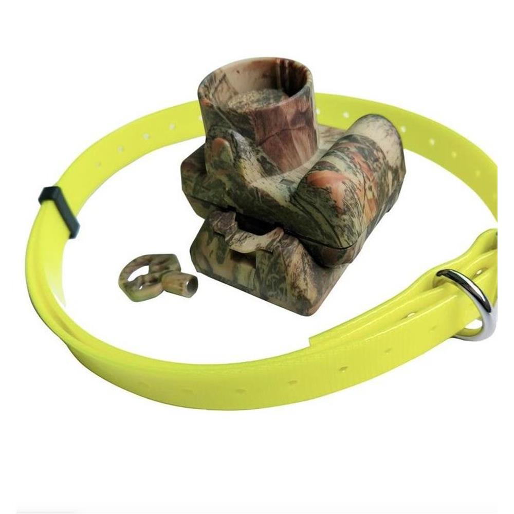 beeper-collar-for-hunting-dog-training_medium_image_2