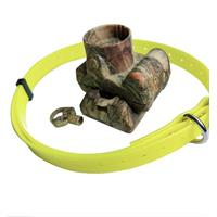 beeper-collar-for-hunting-dog-training_image_2