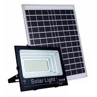 faro-led-15000-lumen-con-pannello-solare-sensore-crepuscolare-e-telecomando_image_1