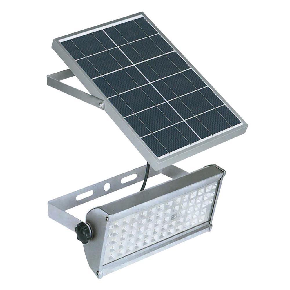 faro-led-2500-lumen-con-pannello-solare-sensore-movimento-e-crepuscolare_medium_image_1