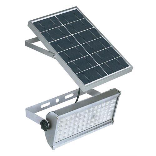 faro-led-2500-lumen-con-pannello-solare-sensore-movimento-e-crepuscolare