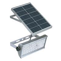 faro-led-2500-lumen-con-pannello-solare-sensore-movimento-e-crepuscolare_image_1