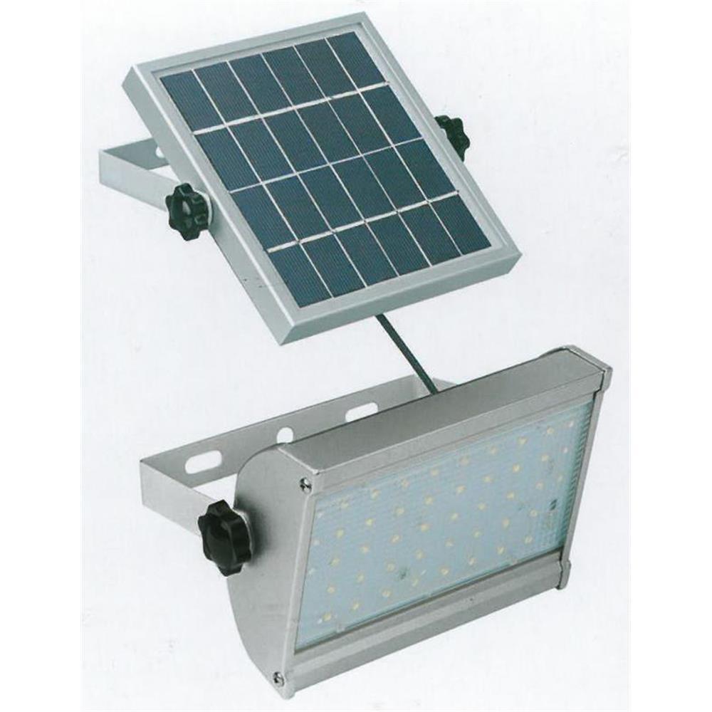 faro-led-800-lumen-con-pannello-solare-sensore-movimento-e-crepuscolare_medium_image_1