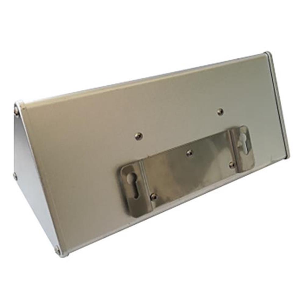 faro-led-800-lumen-con-pannello-solare-integrato-sensore-di-movimento-e-crepuscolare_medium_image_4