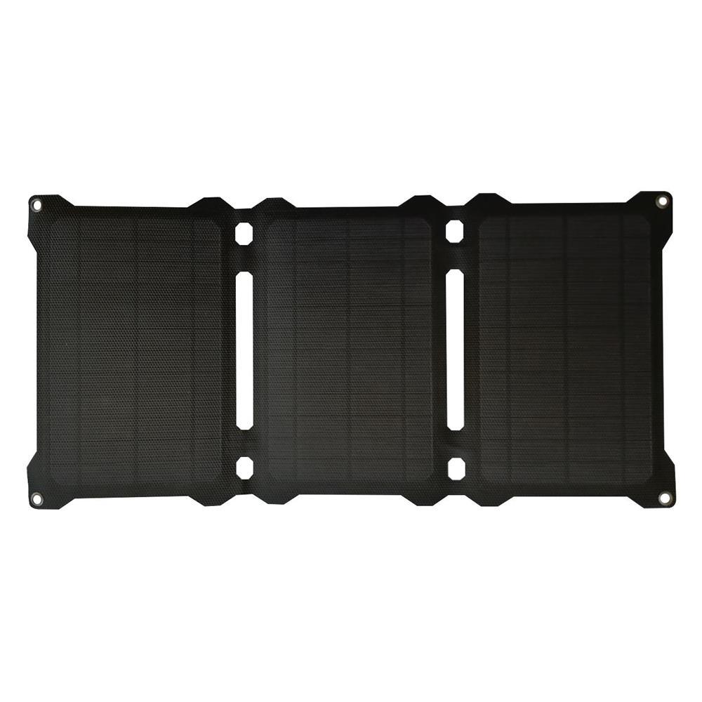 portable-folding-solar-panel-21w-3-dc-outputs-5v-18v_medium_image_2