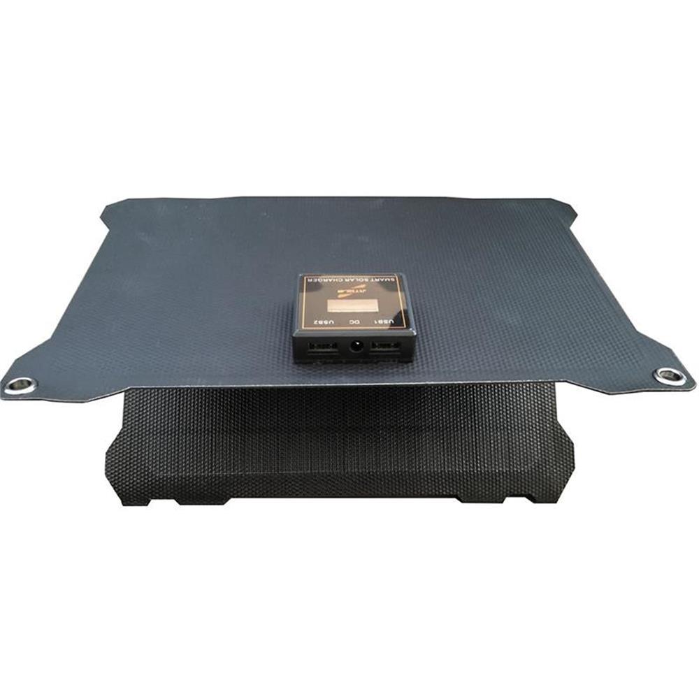 portable-folding-solar-panel-21w-3-dc-outputs-5v-18v_medium_image_3