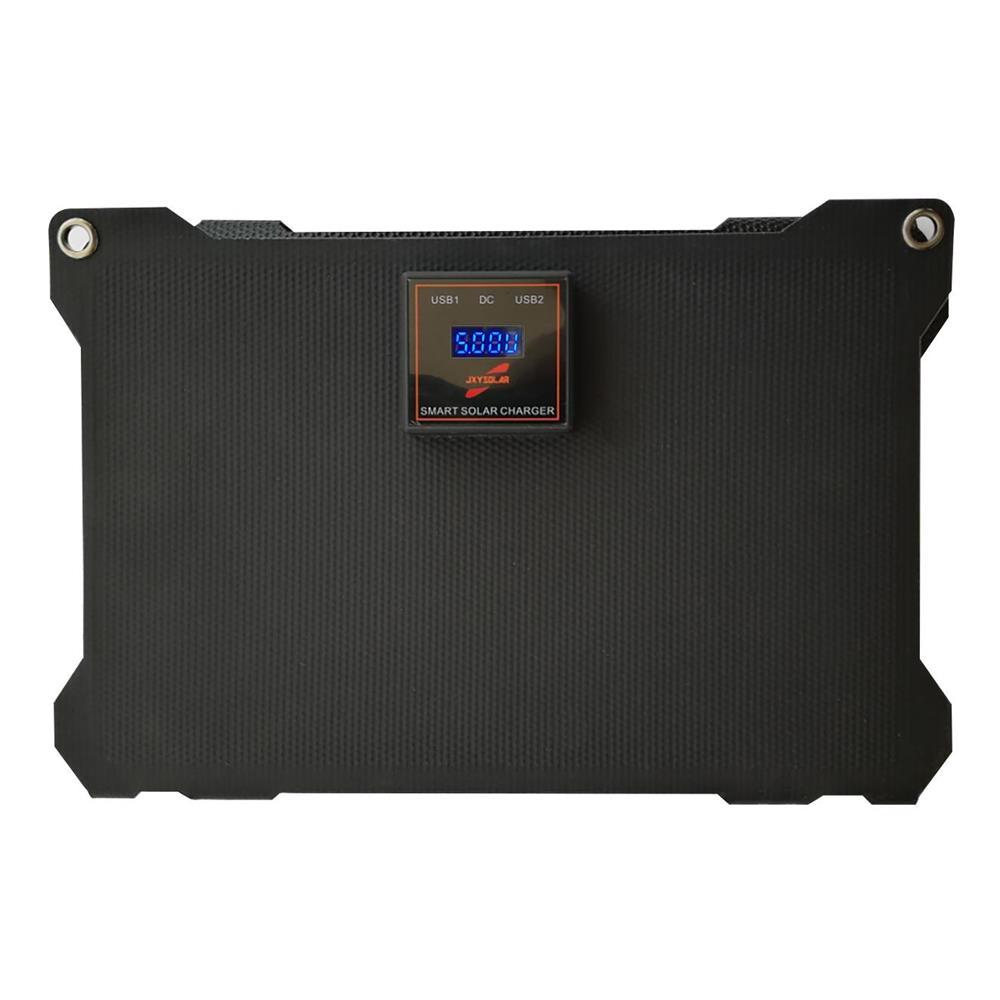 portable-folding-solar-panel-21w-3-dc-outputs-5v-18v_medium_image_4