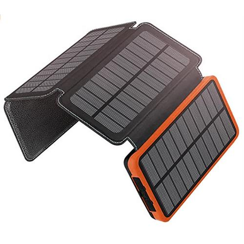 12000mah-power-bank-with-wireless-induction-solar-panel-and-led-light