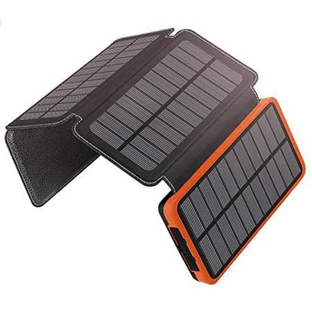 power-bank-12000mah-con-pannello-solare-ad-induzione-wireless-e-luce-led