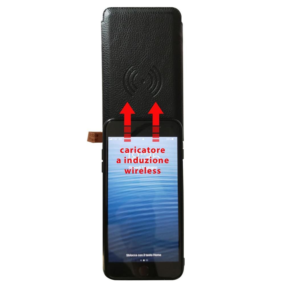 power-bank-12000mah-con-pannello-solare-ad-induzione-wireless-e-luce-led_medium_image_2