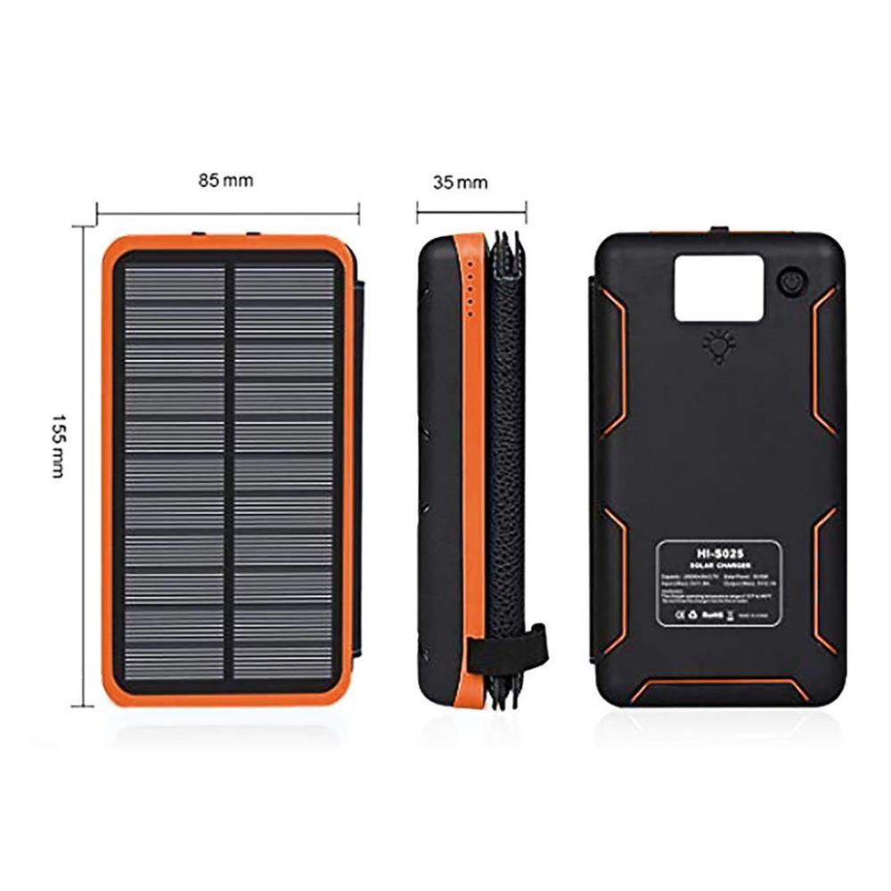 power-bank-12000mah-con-pannello-solare-ad-induzione-wireless-e-luce-led_medium_image_4