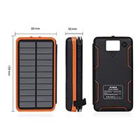 12000mah-power-bank-with-wireless-induction-solar-panel-and-led-light_image_4