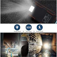 power-bank-12000mah-con-pannello-solare-ad-induzione-wireless-e-luce-led_image_5