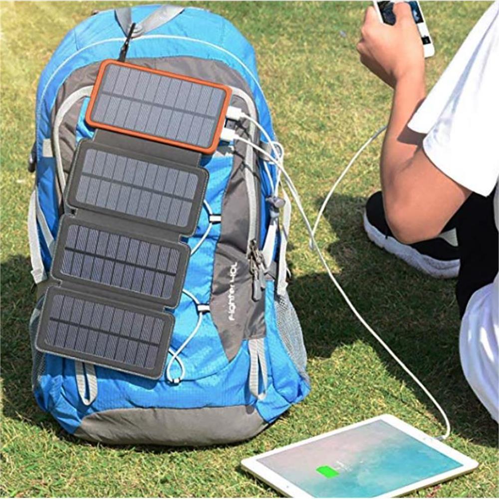 power-bank-12000mah-con-pannello-solare-ad-induzione-wireless-e-luce-led_medium_image_6