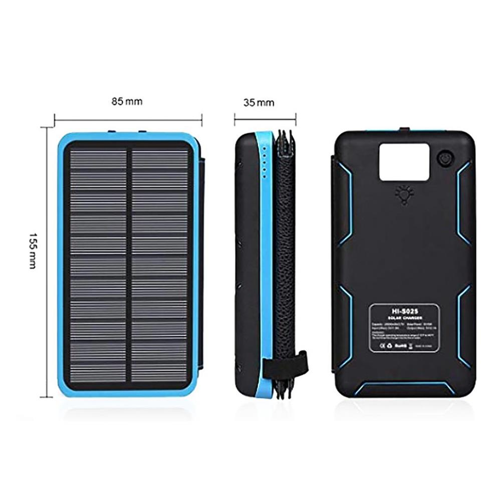 power-bank-20000mah-con-pannello-solare-e-luce-led_medium_image_2