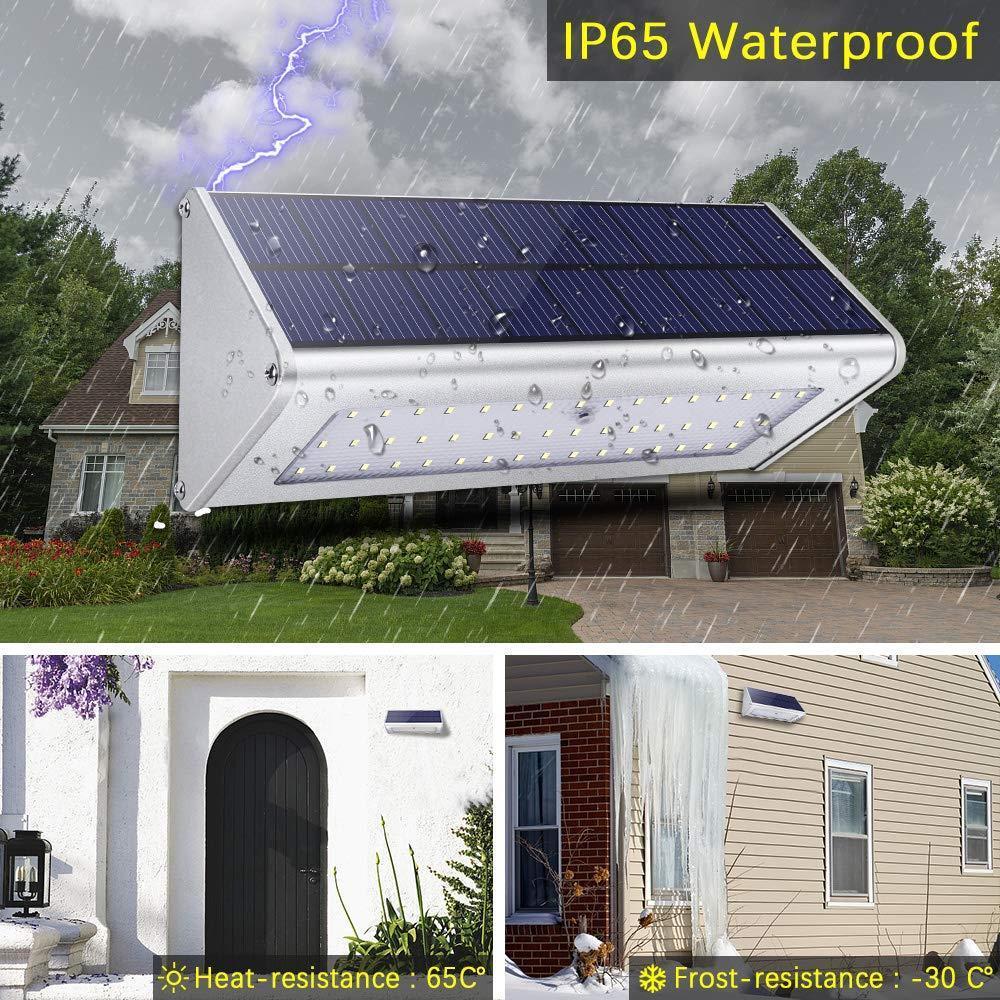 faro-led-800-lumen-con-pannello-solare-integrato-sensore-di-movimento-e-crepuscolare_medium_image_5