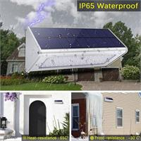 faro-led-800-lumen-con-pannello-solare-integrato-sensore-di-movimento-e-crepuscolare_image_5
