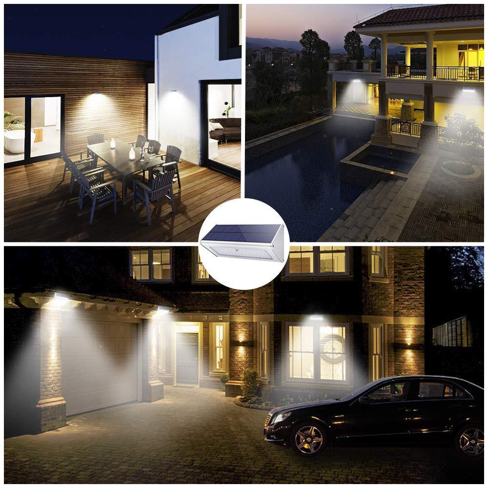 faro-led-800-lumen-con-pannello-solare-integrato-sensore-di-movimento-e-crepuscolare_medium_image_6
