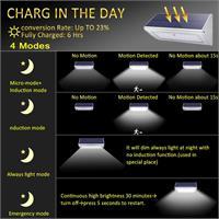 faro-led-800-lumen-con-pannello-solare-integrato-sensore-di-movimento-e-crepuscolare_image_7