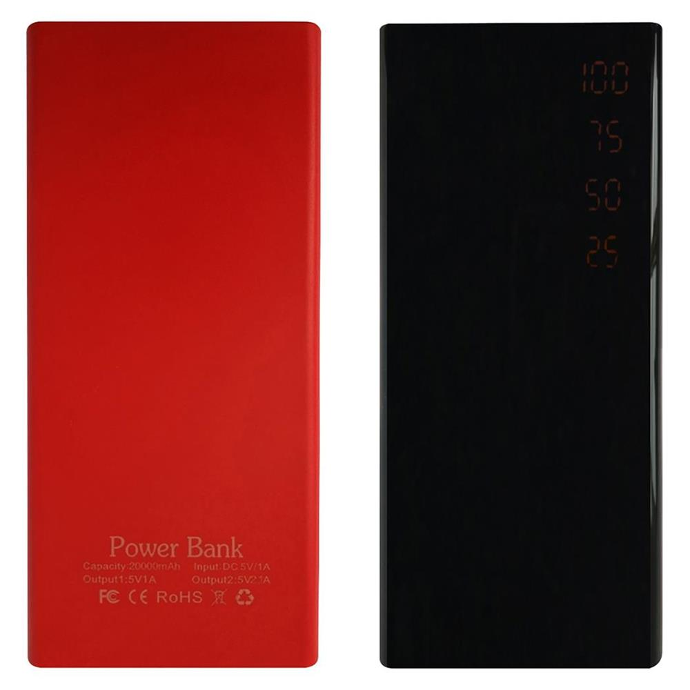 power-bank-20000mah-con-luce-led_medium_image_3