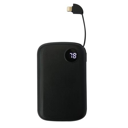 power-bank-10000mah-with-iphone-charging-cable