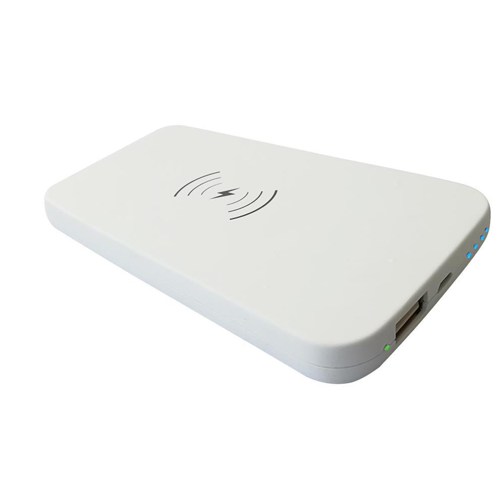 power-bank-6000mah-ad-induzione-wireless_medium_image_1
