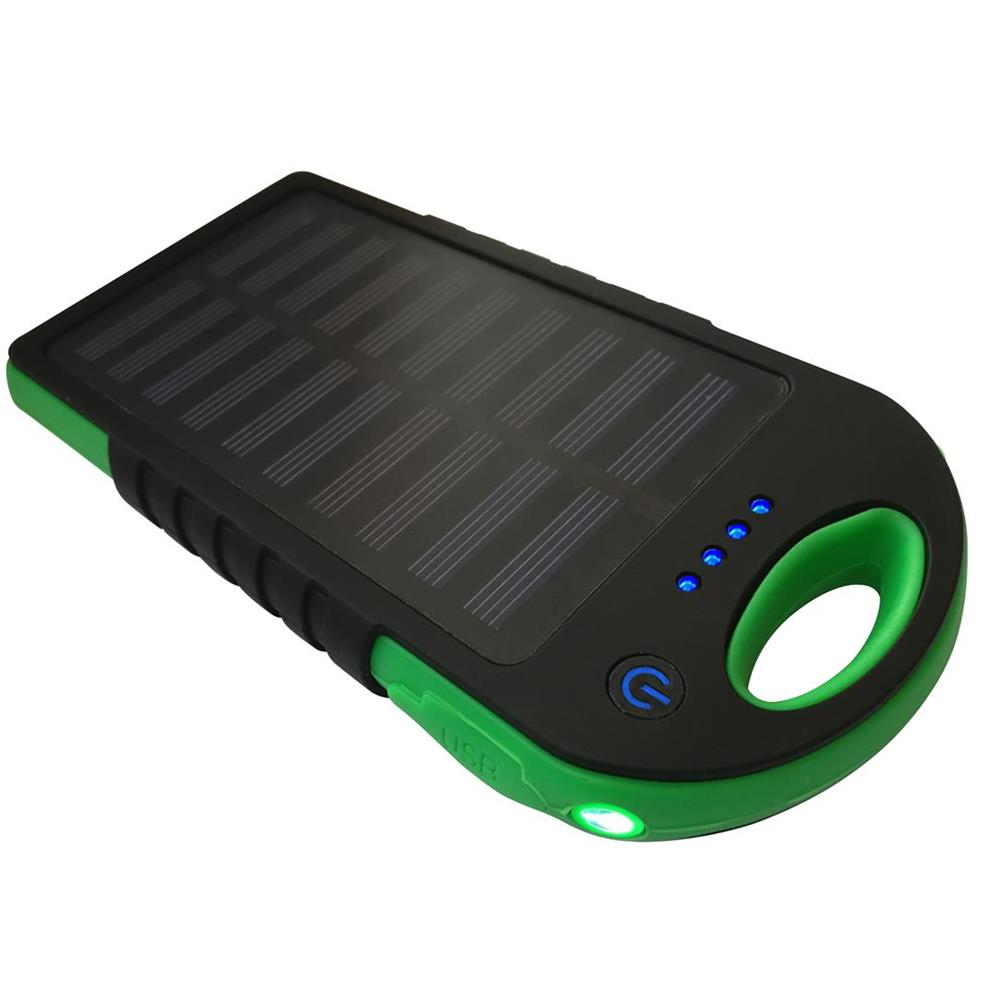12000ma-power-bank-with-solar-panel-and-led-light_medium_image_1