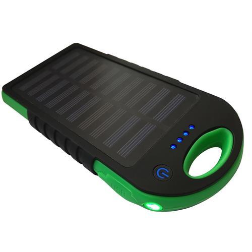 power-bank-12000ma-con-pannello-solare-e-luce-led