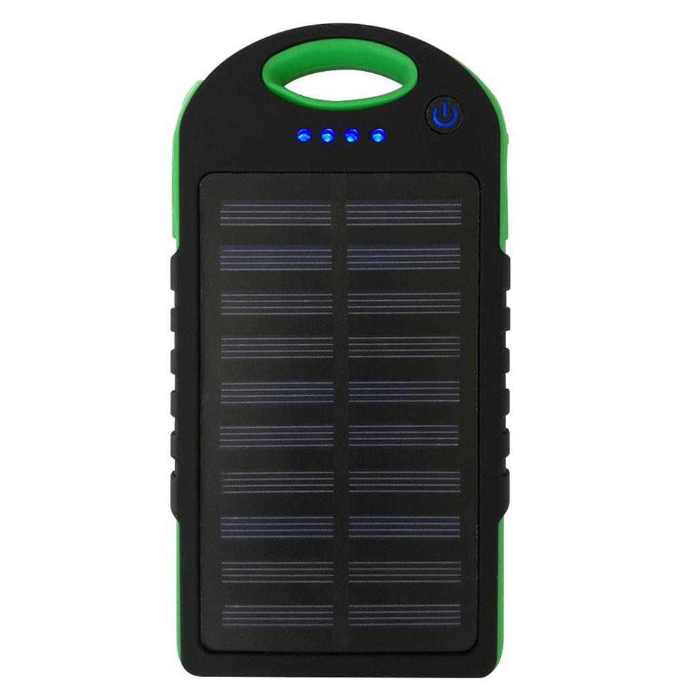 12000ma-power-bank-with-solar-panel-and-led-light_medium_image_3