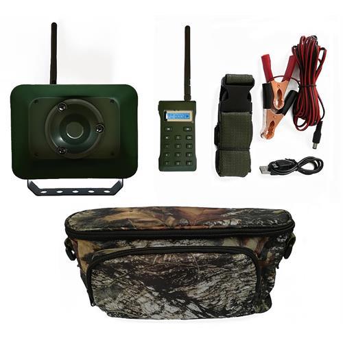 dissuasore-richiamo-uccelli-60w-con-telecomando-200mt-e-timer