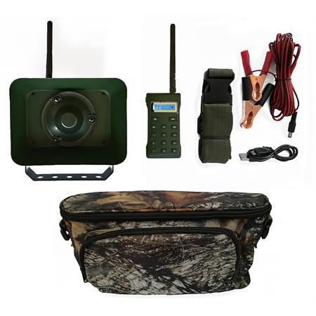 richiamo-uccelli-dissuasore-mp3-60w-con-telecomando-200mt-cd-279-canti