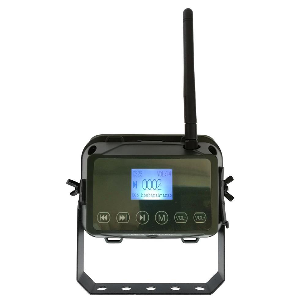 dissuasore-richiamo-uccelli-60w-con-telecomando-200mt-e-timer_medium_image_2