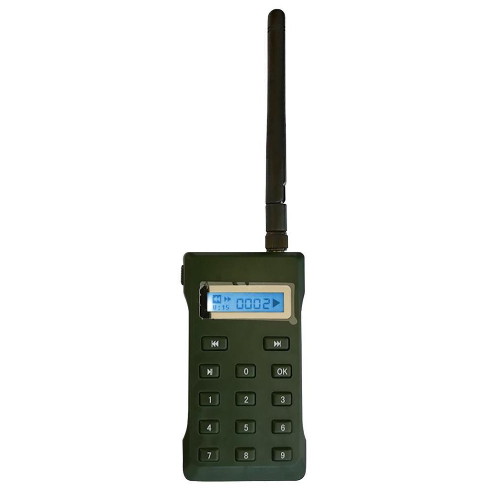 richiamo-uccelli-dissuasore-mp3-60w-con-telecomando-200mt-cd-279-canti_medium_image_3