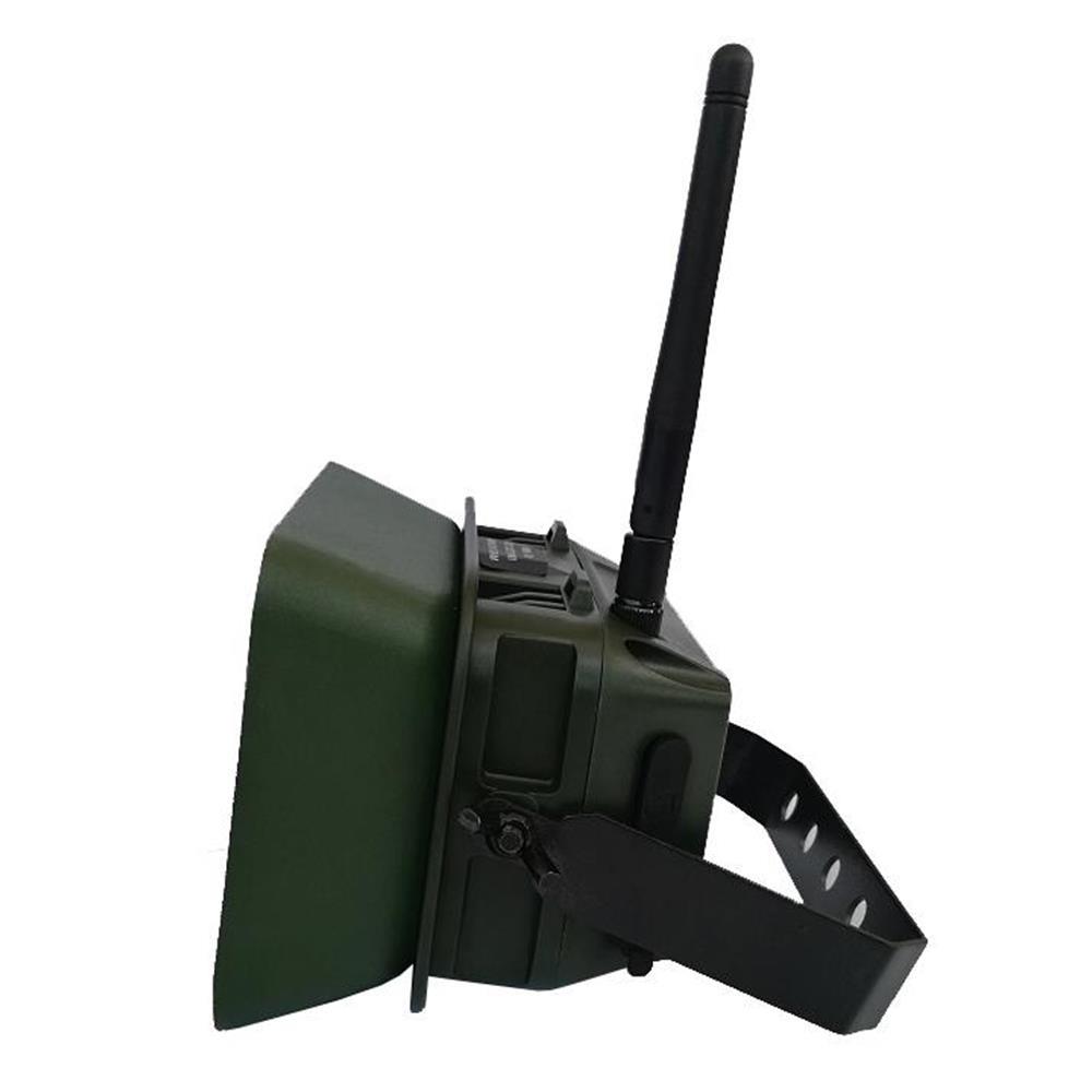 richiamo-uccelli-dissuasore-mp3-60w-con-telecomando-200mt-cd-279-canti_medium_image_4