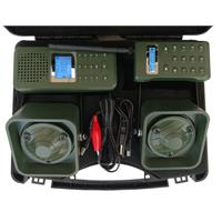 bollard-recall-birds-with-briefcase-speakers-100w-including-cd-with-280-selected-songs_image_1