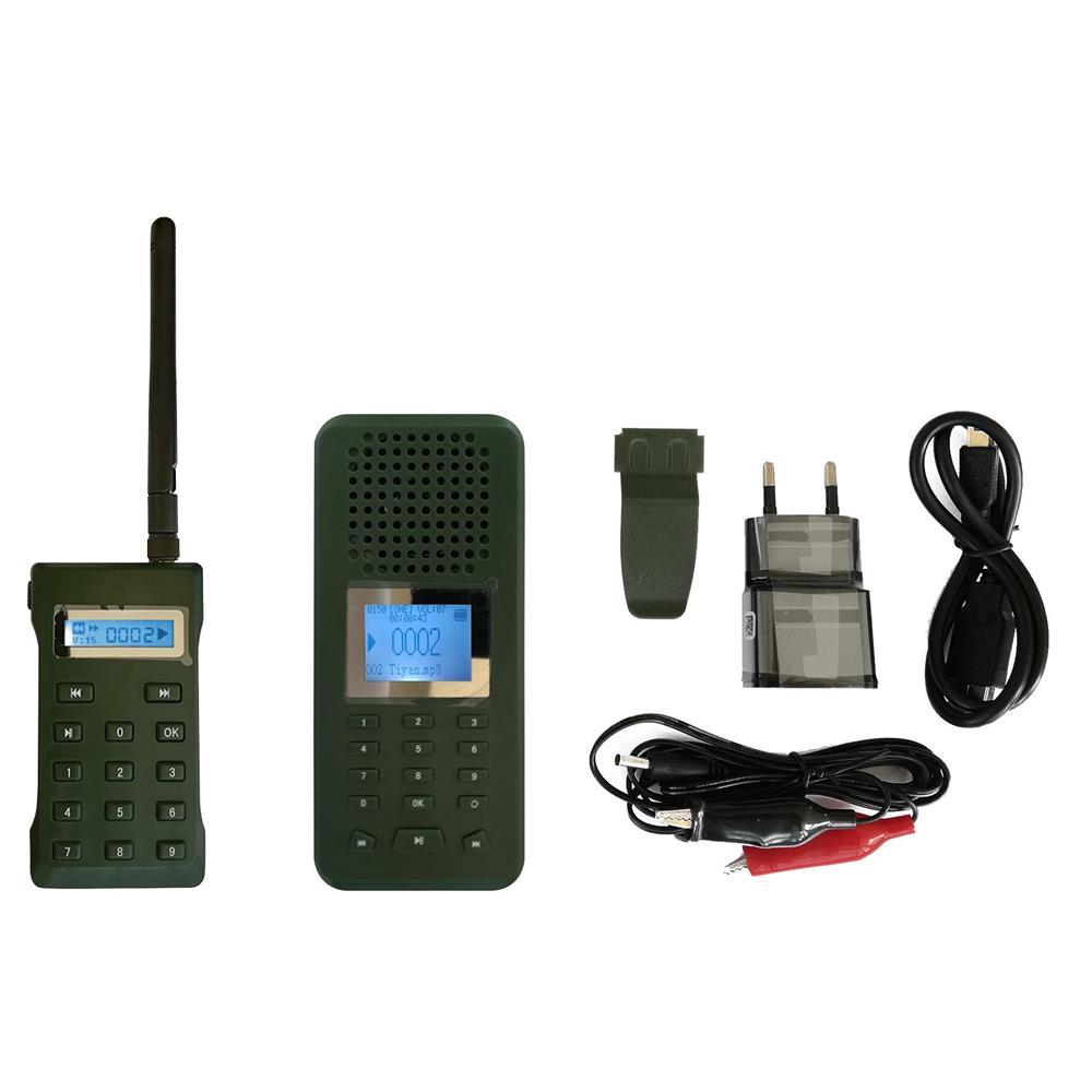 dissuasore-lettore-mp3-con-telecomando-e-cd-con-280-canti-selezionati_medium_image_2