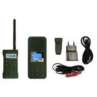 dissuasore-richiamo-uccelli-con-telecomando-compreso-di-cd-con-280-canti-selezionati_image_2