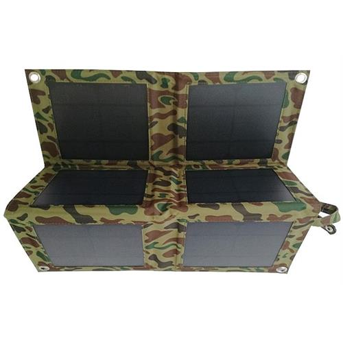 portable-folding-solar-panel-18w-3-dc-outputs-5v-12v-18v