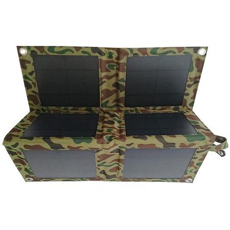 pannello-solare-pieghevole-portatile-18w-3-uscite-dc-5v-12v-18v
