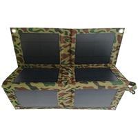 pannello-solare-pieghevole-portatile-18w-3-uscite-dc-5v-12v-18v_image_1