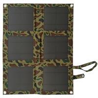 pannello-solare-pieghevole-portatile-18w-3-uscite-dc-5v-12v-18v_image_2