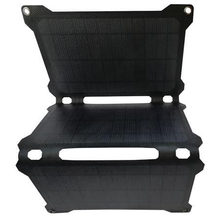 portable-folding-solar-panel-21w-3-dc-outputs-5v-18v