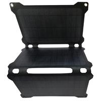 portable-folding-solar-panel-21w-3-dc-outputs-5v-18v_image_1