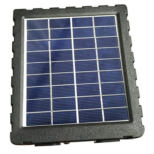 solar-panel-with-integrated-battery-and-12v-output