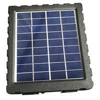 pannello-solare-con-batteria-integrata-e-uscita-12v_image_1